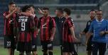 """קטמון בגמר גביע הטוטו בלאומית אחרי 0:3 על פ""""ת"""