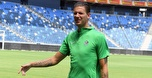 מכבי חיפה הודיעה לקראמר: חפש לך קבוצה