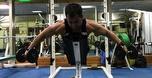 השריר הכי חשוב שאתם מזניחים: הכתף האחורית