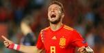 הלהיט של ספרד: סאול על הכוונת של ברצלונה