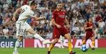 מהפך: ספרד ואיטליה מדורגות במקומות 1 ו-2