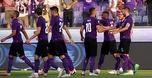 סגולה להצלחה: 0:3 לפיורנטינה על ספאל