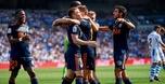 ברוכה הבאה: ולנסיה גברה 0:1 על ריאל סוסיאדד