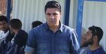 מכבי הרצליה הודחה מהגביע על ידי גדרה מליגה ג'