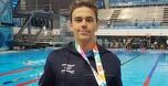 מדליית ארד ללוקטב במשחקים האולימפיים לנוער