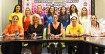 מטרת ליגת הנשים העונה: משיכת קהל למגרשים
