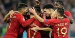 אלופה גאה: מהפך ו-2:3 מרתק לפורטוגל על פולין