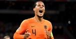 הכתום שוב באופנה: 0:3 ענק להולנד על גרמניה