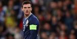 ממשיכה לדעוך: סקוטלנד הפסידה 3:1 לפורטוגל