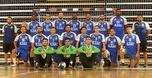 חולון עלתה לסיבוב השלישי בגביע האתגר האירופי