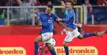 התחלה חדשה: 0:1 דרמטי לאיטליה מול פולין