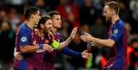 אסיה מחכה לה: ברצלונה תשחק בסין וביפן ב-2019
