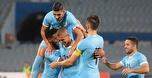 בטעם טוב: נבחרת ישראל גברה 0:3 על קוסובו