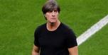 יכולה רק להרוס לה: גרמניה תארח את הולנד