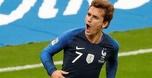 כאן האלופה האמיתית: 1:2 לצרפת על גרמניה