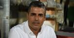 סילבס: הפועל חיפה קיבלה עזרה, לא היה פנדל