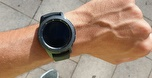 לא רק ניידים: ה-SAMSUNGGalaxy Watch