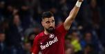 דאבור מועמד לשחקן המרשים בליגה האירופית