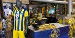 """מכבי ת""""א מתכננת הקמת חנות דגל חדשה למועדון"""