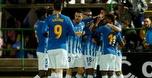0:1 לאתלטיקו מדריד נגד סנט אנדראו מהליגה ה-4
