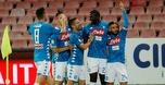 צפו: מיטב שערי המחזור ה-15 בליגה האיטלקית