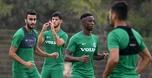 חיפה תבהיר למאמן: אירופה שווה עונה נוספת