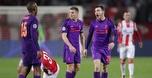 ה-כוכב האדום: ליברפול ספגה 2:0 בבלגרד