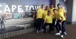 הגרלה קשה לנבחרת ישראל בטורניר ה-F5WC