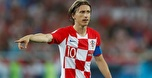 קרואטיה תפגוש את ווילס, איטליה תתארח ביוון
