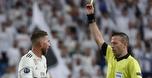 אוראל גרינפלד ישפוט את דאבור בליגה אירופית