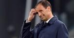 אלגרי: הייתי שמח אם אינטר ונאפולי היו עולות