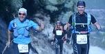 ב-6 בדצמבר: מרוץ היירוס אולטרה מרתון ירושלים