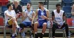 4 שחקני מכבי יטוסו לגאורגיה למשחק הנבחרת