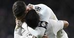 העלתה הילוך: ריאל מדריד גברה 0:2 על ולנסיה