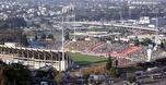 סוף עידן: האצטדיון העירוני ברמת גן ייהרס