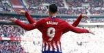 לעוף איתם: 0:3 לאתלטיקו מדריד על אלאבס