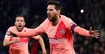 מסי ועוד 4: צפו בשערי המחזור בליגה הספרדית