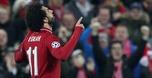 מו-שלם: סלאח העלה את ליברפול לשמינית הגמר
