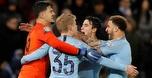 בתום דו קרב פנדלים: מנצ'סטר סיטי בחצי הגמר