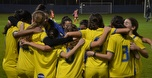 בשל עומס החום: גמר גביע המדינה לילדות נדחה
