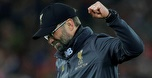 באנגליה בטוחים: אסור לליברפול להשמיט נקודות