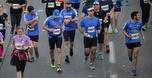 """מרתון SAMSUNG ת""""א מציג: מרתון הקלוריות"""