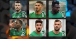 11 שחקני מכבי חיפה מחכים להחלטה על עתידם