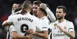 הגיעה ל-2019: ריאל מדריד גברה 0:3 על לגאנס