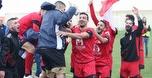 סנסציה: כפר קאסם ברבע גמר גביע המדינה