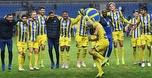 סכנין מול מכבי תל אביב בגביע ב-6 בפברואר