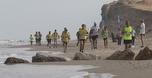 אלפים צפויים להשתתף במרוץ חופים איקאה נתניה