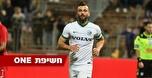 עובר לאדום: שלומי אזולאי חתם בהפועל חיפה