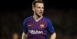 דיווח: ראקיטיץ' ביקש מברצלונה לעבור לאינטר