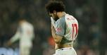 לא עמדה בלחץ: ליברפול נפרדה ב-1:1 מווסטהאם